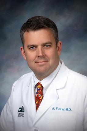 dr-allen-futral