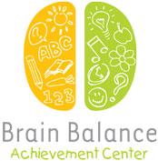 guest-int-brain-balance