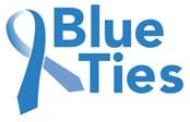 blue-ties