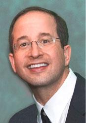 dr-scott-miller
