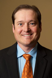 Dr. Keith Hanna, Marietta Cosmetic Surgeon