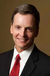 Dr. Keith West, Marietta plastic surgeon