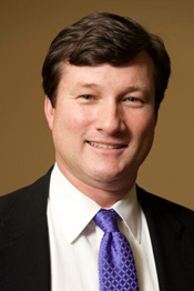 Dr. Michael J. McNeel, Atlanta Cosmetic Surgeon