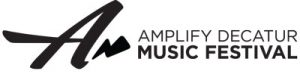 amplify-logo