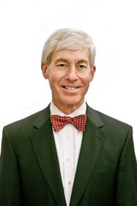 dr-david-tanner