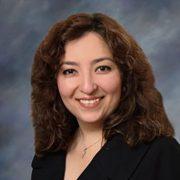Dr. Shaya Taghechian