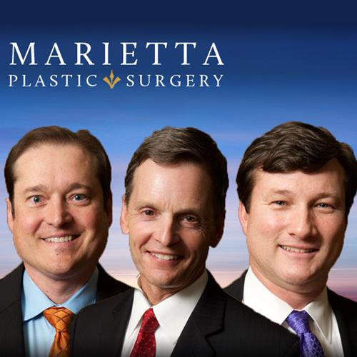 Marietta Plastic Surgery