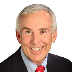 Dr. Stanley Fineman