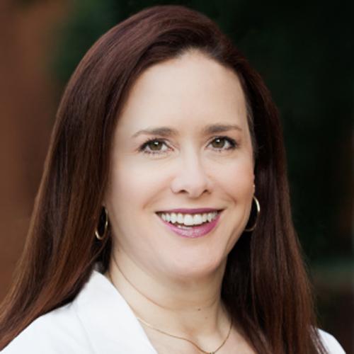 Dr. Lynley Durrett