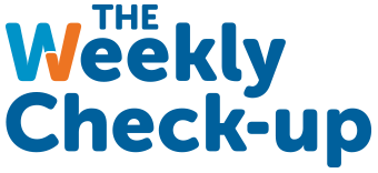 The Weekly Check-Up
