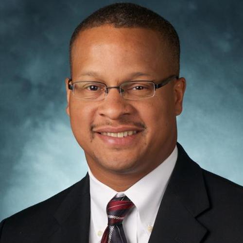 Dr. Kevin Carson