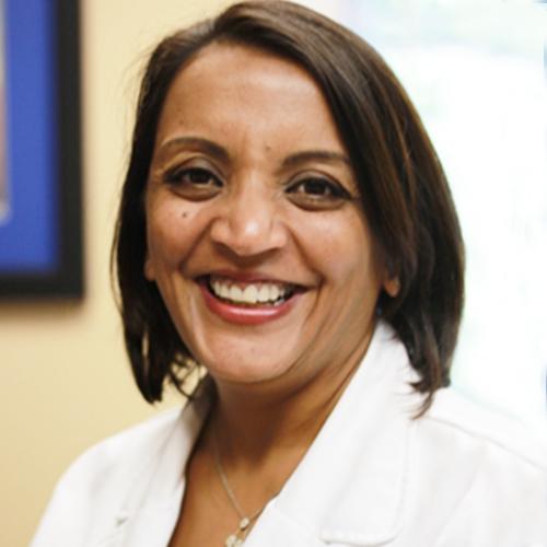 Dr. Rita Sharma