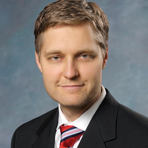Brent Sharpe