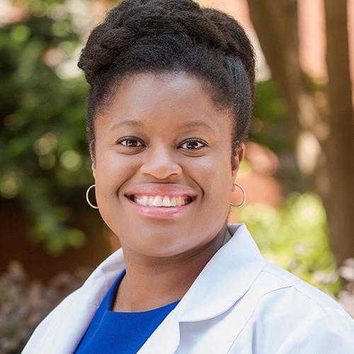 Dr. Obiamaka Mora of Avant Gynecology