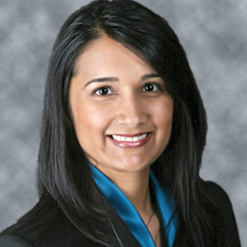 Parul Khator, M.D. from Georgia Eye Partners