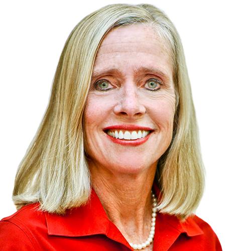Dr. Kathleen Sheerin