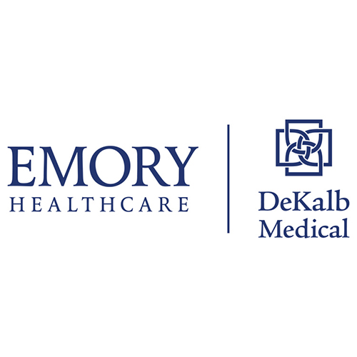 Emory Healthcare | DeKalb Medical
