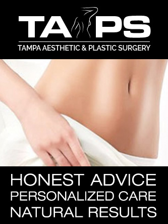 Tampa Aesthetic Plastic Surgery