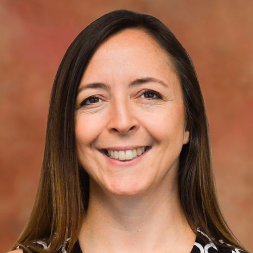 Marcella Cox, DO of Emory Healthcare