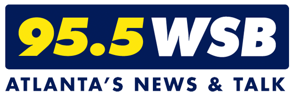 95.5 WSB Atlanta's News & Talk