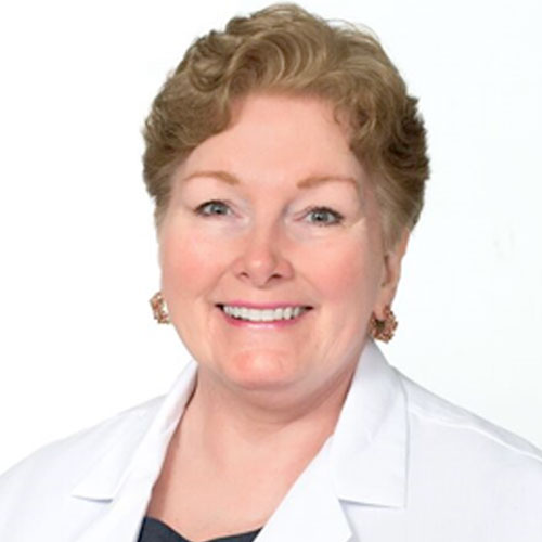 Dr. Cathy Larrimore of Covington Women's Health Specialists