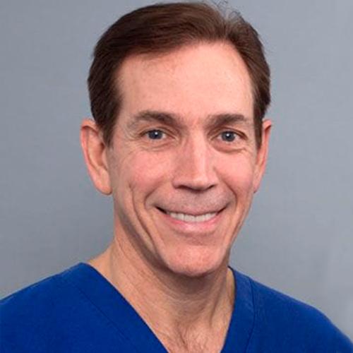 Dr. Louis Prevosti