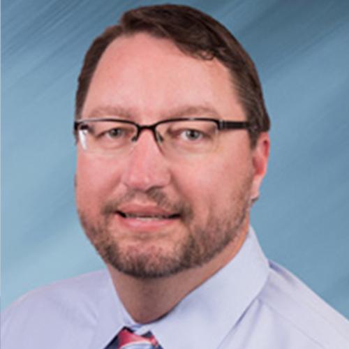 Dr. Waide Weaver