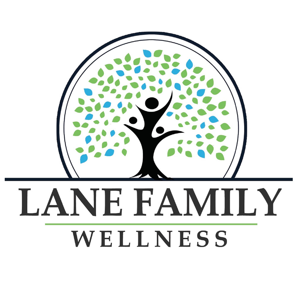 Lane Family Wellness