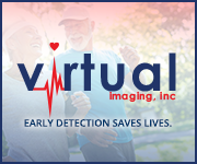Virtual Imaging, Inc. Early Detection Saves Lives.