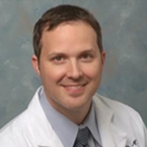 Dr. W. Barry Lee