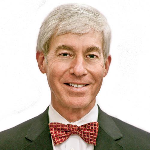 Dr. David Tanner