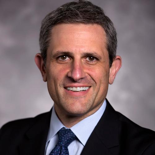 Dr. Kevin Kalinsky