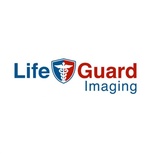 Life Guard Imaging